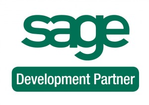 Sage-Authorized-logo_DVP_3
